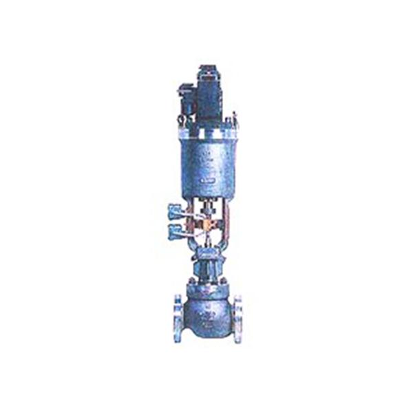 Flow control valve & pressure control valve NAKAKITA Malaysia