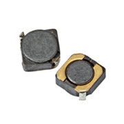 High-Power-Density,-Low-Profile-Shielded-Drum-Inductors