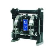 air-driven-diaphragm-pump2