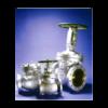 Cast steel valve | Ishida Craft valve supplier Malaysia