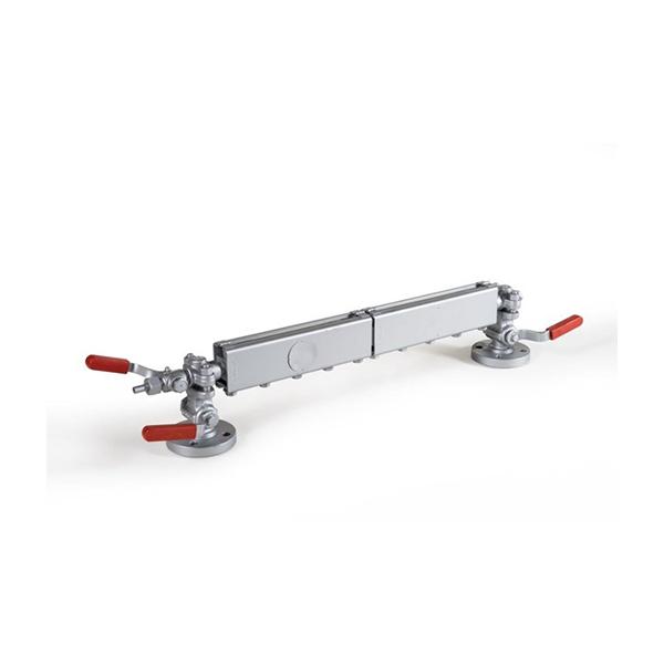 Reflex Level Gauge | Klinger supplier Malaysia - Turcomp