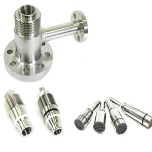 Gloazure Corrosion Monitoring System   Gloazure Supplier Malaysia