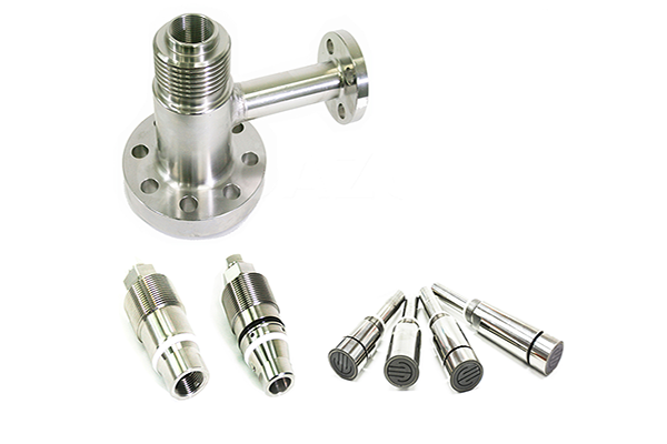 Gloazure Corrosion Monitoring System | Gloazure Supplier Malaysia
