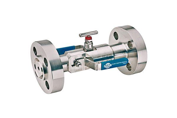 Instrumentation Ball Valve   WIKA valve supplier Malaysia - Turcomp