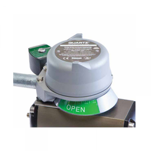 Stonel Quartz Limit Switch | Stonel Supplier Malaysia