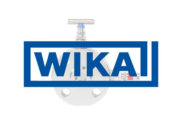 Wika - Sami Valve | Wika Valve Supplier Malaysia