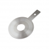 Oriface Bodies, Plate Flange   Wika supplier Malaysia