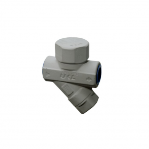 Steam Trap (Thermodynamic Steam Traps) | Uni Klinger supplier Malaysia
