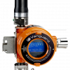 Wireless HART Gas Detector | United Electric supplier Malaysia