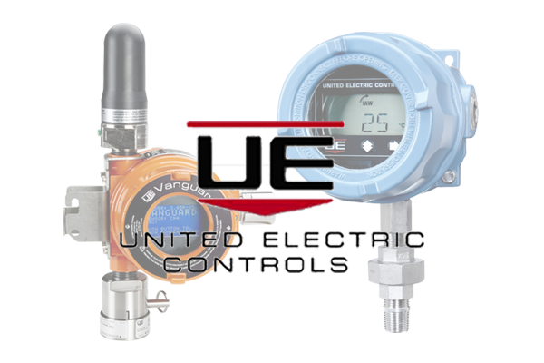 United Electric Supplier and distributor Malaysia