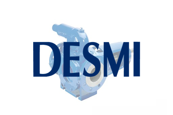 Specialized and manufacture of pumps | DESMI supplier Malaysia