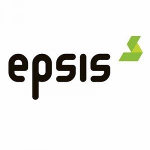 TeamBox Software Epsis | Epsis Malaysia