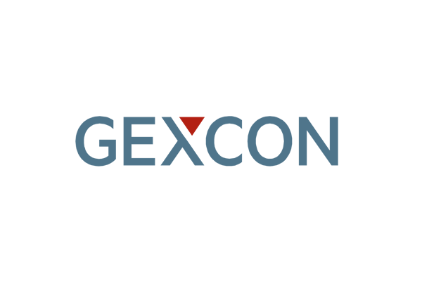 Fire and Exploson Safety Software | Gexcon Malaysia