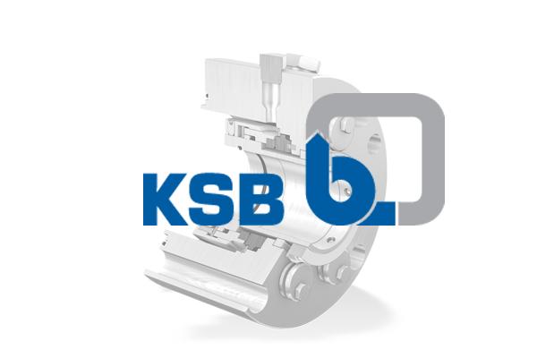 KBS supplier Malaysia