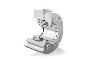 Mechanical Seal API 682   KSB supplier Malaysia